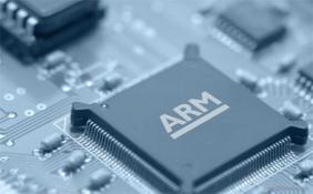 Intel gây sốc khi công bố sản xuất chip ARM