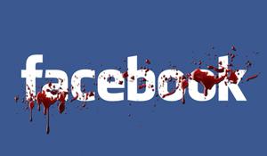 Có hơn 16.000 người theo dõi trên Facebook nhờ... đi tù