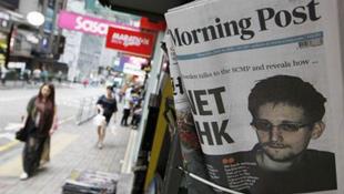 Snowden: Australia dò la Việt Nam thông qua Đại sứ quán