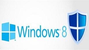 Microsoft sẽ tắt Windows Defender theo mặc định