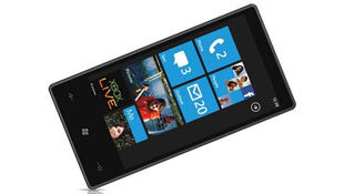 Tổng quan Windows Phone (III)