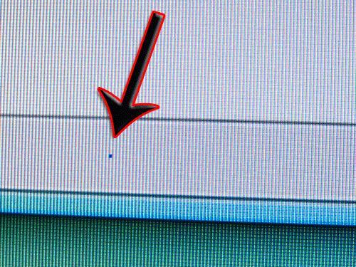 """794869 - Kinh nghiệm và """"Mẹo"""" khi đi mua laptop cũ"""