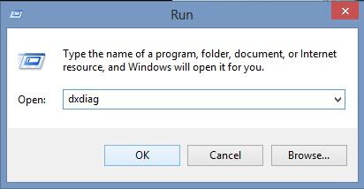"""794877 - Kinh nghiệm và """"Mẹo"""" khi đi mua laptop cũ"""