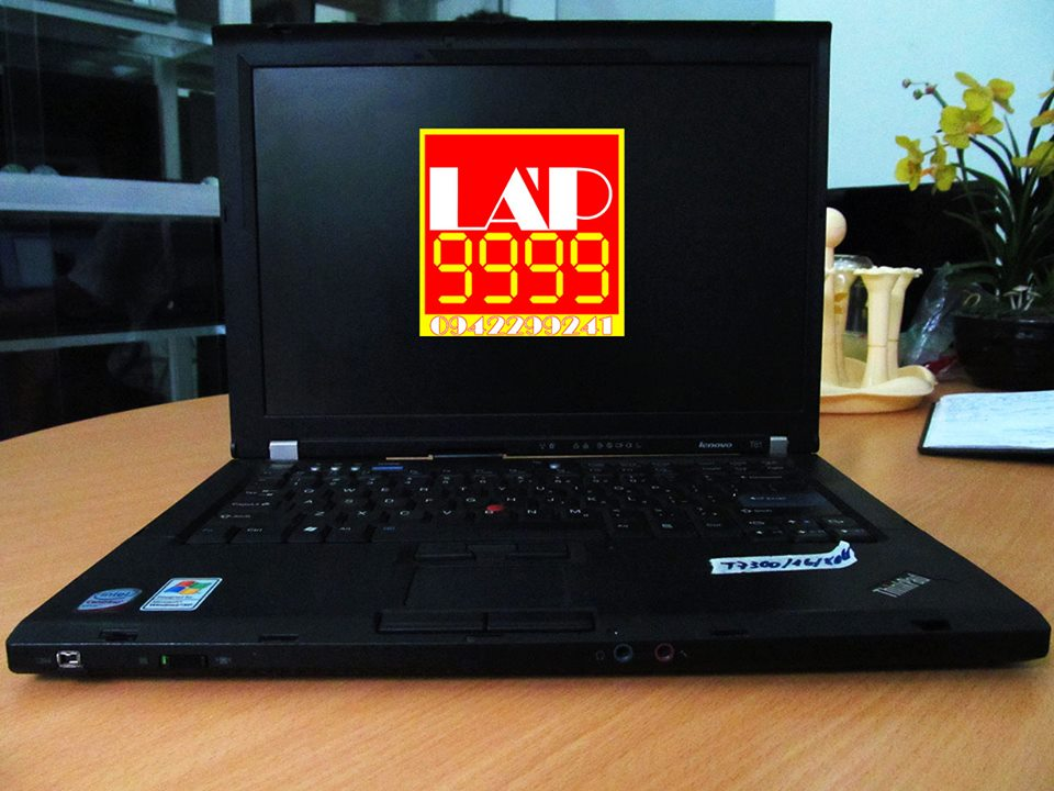 Cửa hàng laptop9999.com