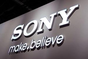 Thị trường ảm đạm, Sony chấp nhận thua lỗ trong quý III