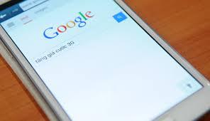 Nếu buộc phải dùng, chọn gói cước 3G nào?