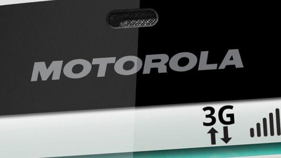 Lộ thông số Motorola Moto G, giá khoảng 4 triệu đồng
