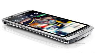 Sony Ericsson nâng cấp smartphone 2011 lên Android 4.0