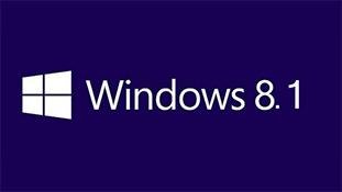 Truy cập web qua Windows 8.1 tăng gấp đôi, Microsoft hứa hẹn bội thu