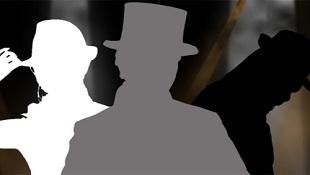 """An ninh mạng và câu chuyện """"mũ đen, mũ trắng"""""""