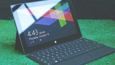 Có nên nâng cấp lên Windows 8.1?