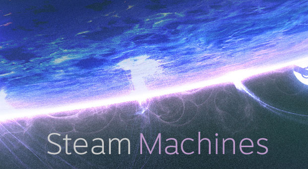 Rò rỉ hình ảnh máy chơi game Steam Machine của Valve