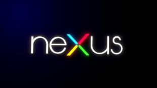 """Ảnh động quá trình """"tiến hóa"""" của dòng Nexus"""