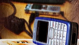 Hacker Indonesia trả đũa Úc nghe lén