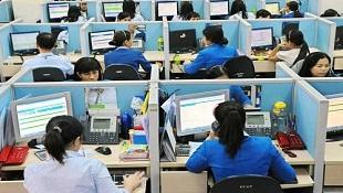 Bộ TT&TT lo ngại sau vụ hacker giả mạo tổng đài VNPT lừa đảo