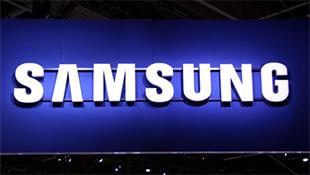 Samsung hé lộ Galaxy S5, Note 4 có camera 16 megapixel