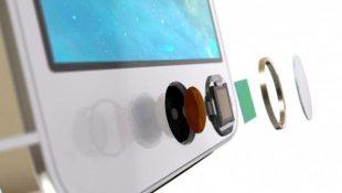 Apple chi hơn nửa tỷ USD để sản xuất vật liệu Sapphire