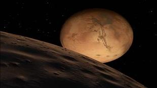 """Ấn Độ phóng thiết bị thăm dò """"giá rẻ"""" lên Sao Hỏa"""