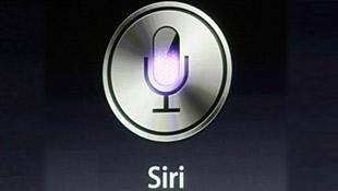 iPhone 4S có mật khẩu cũng như không