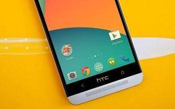 Cài đặt ROM tùy biến Android 4.4 KitKat cho HTC One