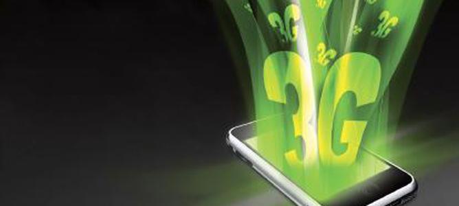 Vì sao đã huỷ gói cước 3G nhưng vẫn mất tiền?