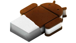 Android 4.0 Ice Cream Sandwich có tính năng gì mới?