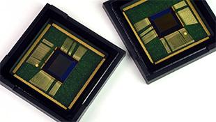 Samsung sẽ tự sản xuất cảm biến di động