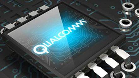 Lo ngại đối thủ, Qualcomm hướng đến smartphone cấp thấp