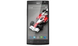 Xolo Q2000 chính thức ra mắt: chip lõi tứ, màn hình 5.5 inch