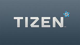 Sẽ có phiên bản Tizen Lite OS dành cho smartphone cấp thấp