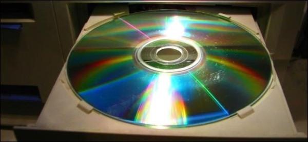 Tại sao nên tạo đĩa Boot Antivirus?