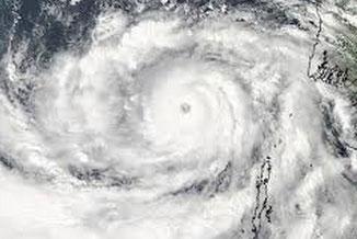 Trung tâm báo bão Hải quân Mỹ - nguồn dự báo đáng tin cậy nhất hiện nay