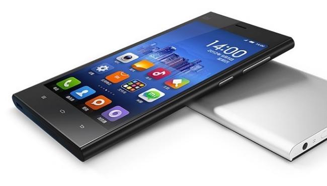Xiaomi bán hết veo 220 nghìn smartphone chỉ trong... 3 phút