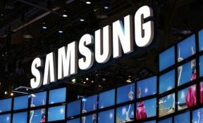 Samsung đã chiếm 63% thị phần smartphone Android