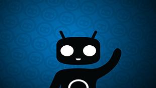 """Nexus 5 được """"nâng cấp"""" để chạy CyanogenMod"""