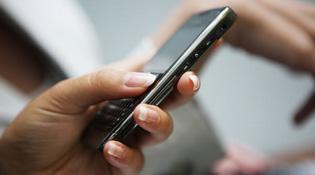OTT làm doanh thu SMS hụt 23 tỷ USD vào 2018