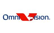 OmniVision công bố cảm biến ảnh 13MP, quay video 4K