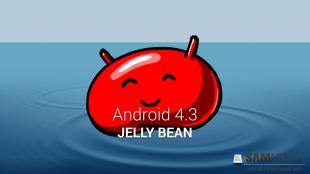 """Samsung """"cẩu thả"""" khi cập nhật Android 4.3 cho Galaxy SIII"""