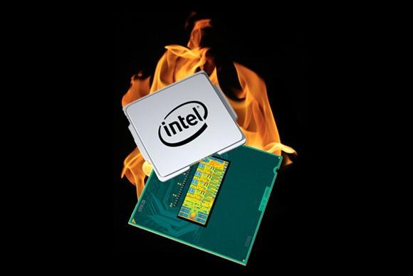 Nhiệt độ CPU, cách kiểm tra, giới hạn an toàn