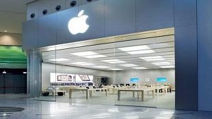 """Apple bị điều tra vì """"quên"""" đóng thuế tại Ý"""