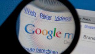 """Steve Jobs, G+ được """"Google"""" nhiều nhất 2011"""