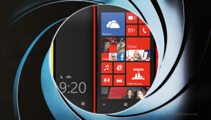 Nokia sẽ ra mắt Goldfinger và Moneypenny chạy WP8.1 Blue