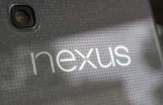 Google tung bản cập nhật Android 4.4 cho Nexus 4 và Nexus 7