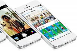 Apple tung ra iOS 7.0.4 để vá lỗi FaceTime: Vẫn còn nhiều lỗi