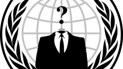 Mẹo hay giúp bạn online như hacker