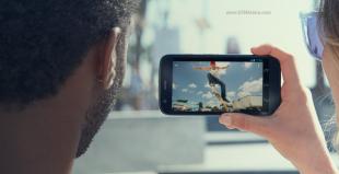 Đọ benchmark: Motorola Moto G vượt mặt Nexus 4
