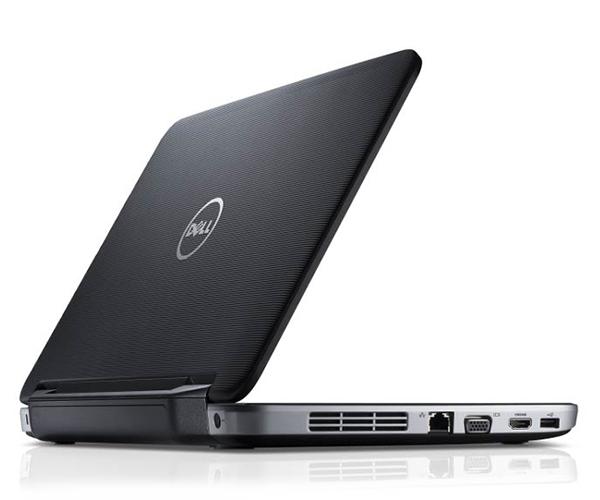 Laptop khởi động lên thì nghe tiếng bíp bíp liên hồi