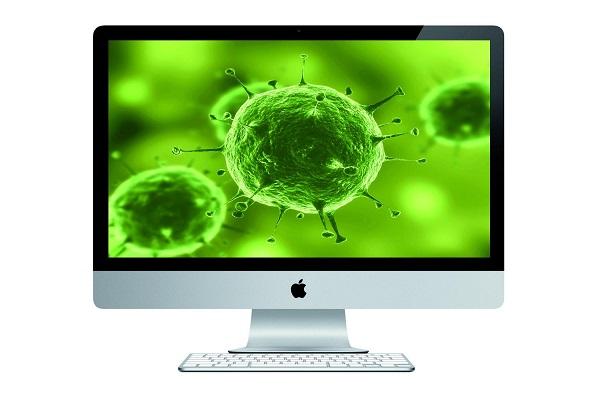 """Hệ điều hành nào """"miễn nhiễm"""" với virus?"""