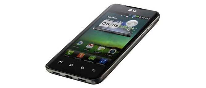 Mua smartphone mùa giảm giá cuối năm