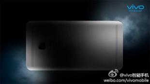 """Lộ thông số """"khủng"""" của smartphone màn hình 2K đầu tiên"""